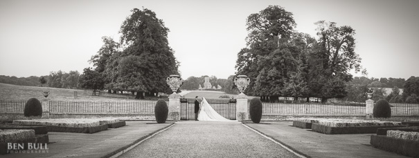 wedding-photography-wimpole-hall-venue-43