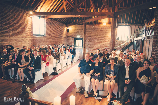 wedding-cooling-castle-barn-leah-richard-21