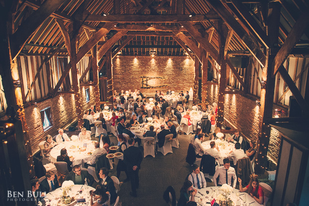 wedding-cooling-castle-barn-leah-richard-48