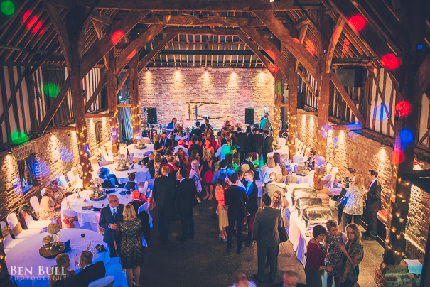 wedding-cooling-castle-barn-leah-richard-58