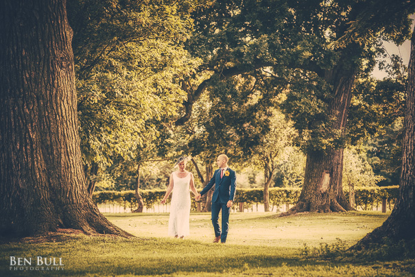 wedding-photography-barrington-hall-katie-andrew-26