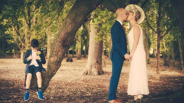 wedding-photography-barrington-hall-katie-andrew-29